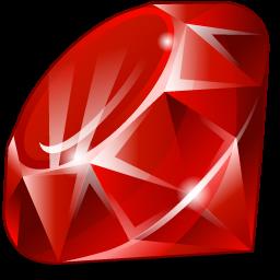 数値の四則演算と文字列の結合 Ruby入門 Grasen
